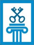 Key service Vienna