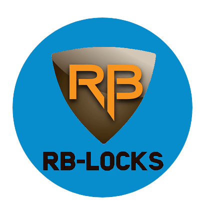rb key duplicate