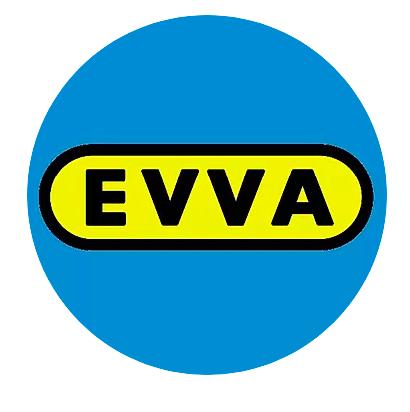 evva key duplicate
