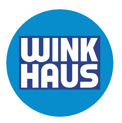 winkhaus key duplicate