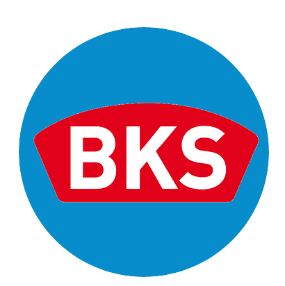 bks key duplicate