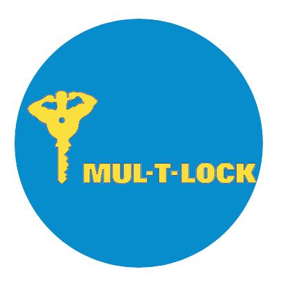 mimic multlock key