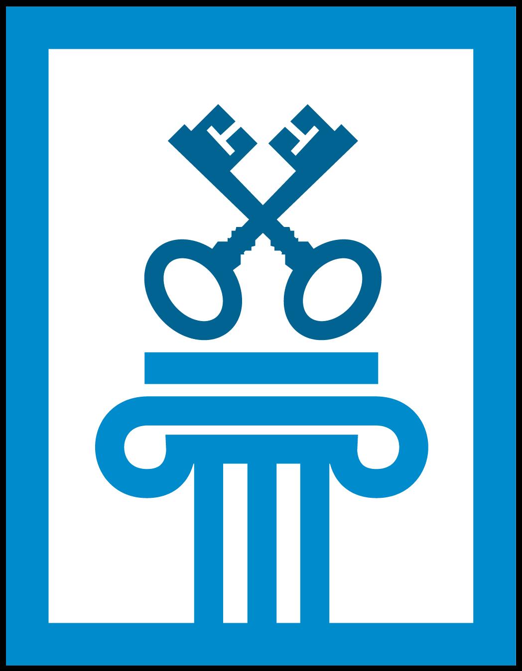 schluesseldienst-wien-logo