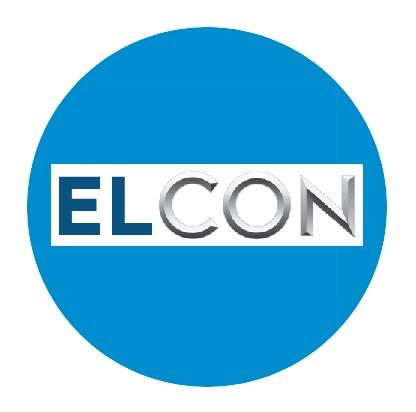elcon key duplicate